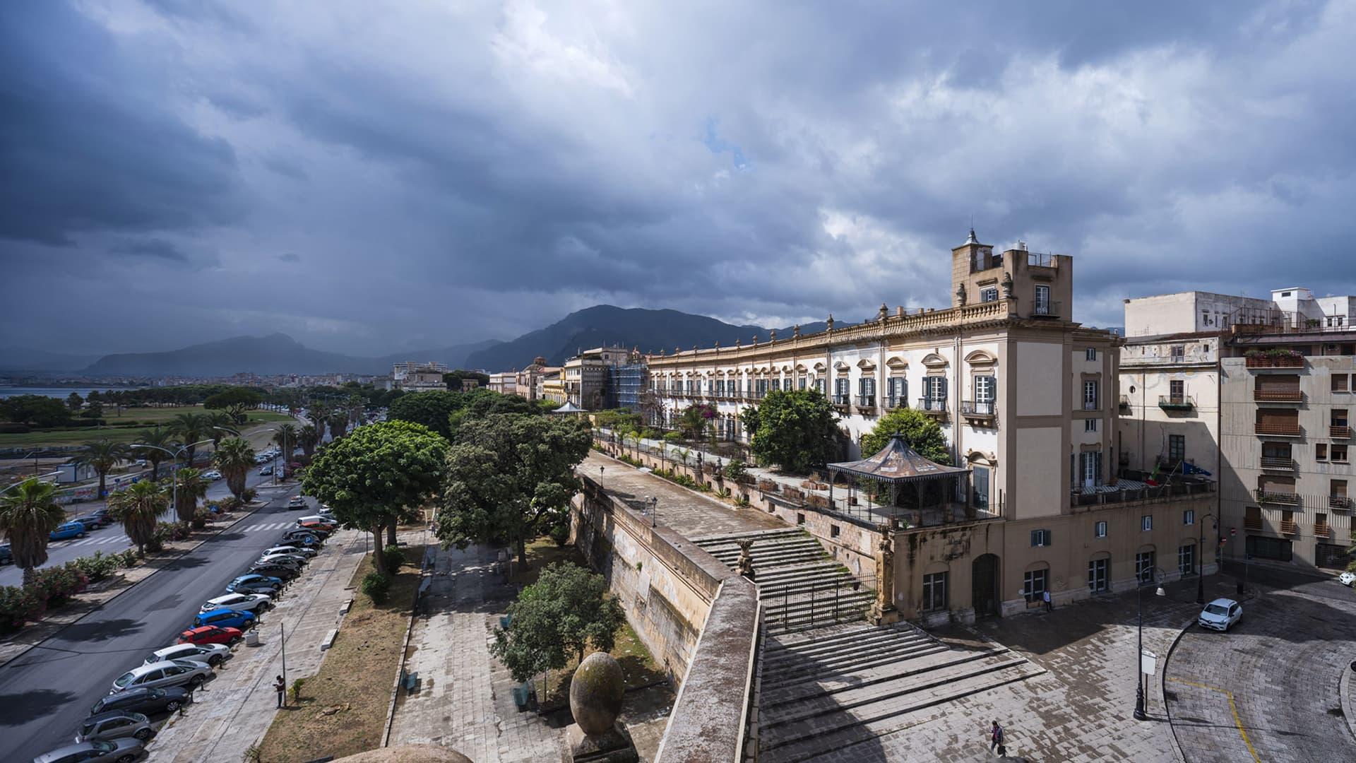 Palazzo_Butera_illuminato